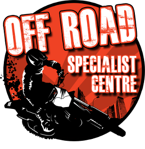 Off Road Specialist Centre